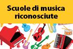 scuole-musica_banner