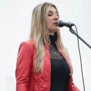 Eva Collicelli