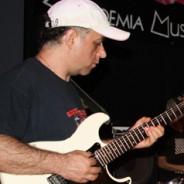 Manuel Belli