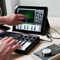 Corsi di Tecnologia Musicale